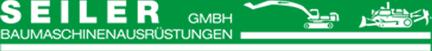 Seiler GmbH - Logo